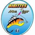 Bibittes Mme Jigger