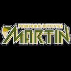 Pourvoirie Martin