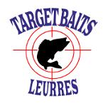 Target Baits Leurres
